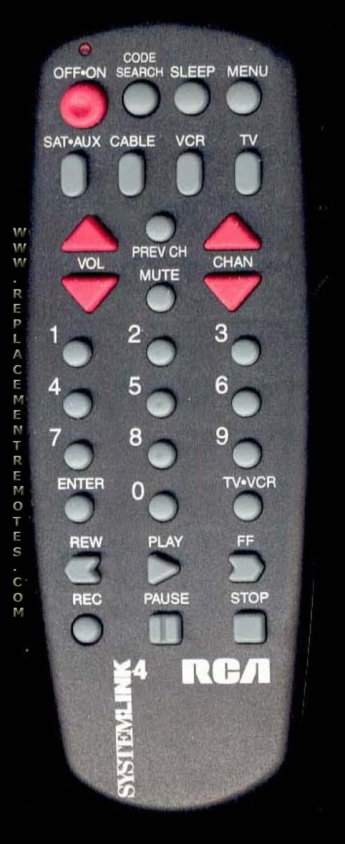 idigital 4 in 1 universal remote control manual
