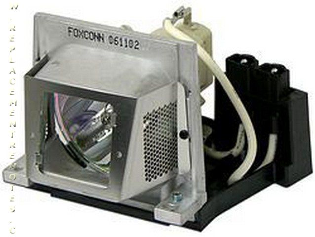 Anderic Generics RLC-018 for VIEWSONIC Projector Projector Lamp