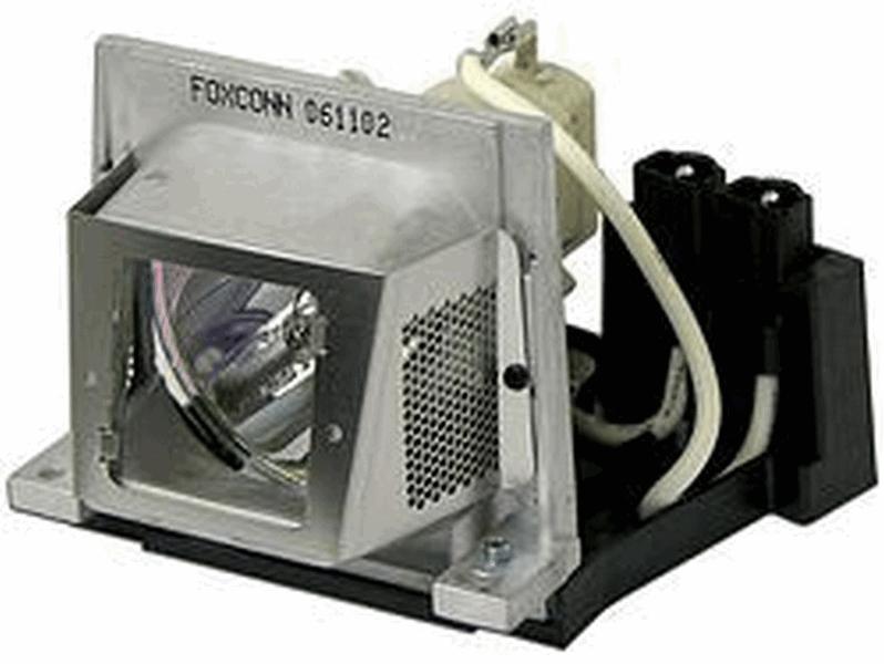 Viewsonic P8384-1014 Projector