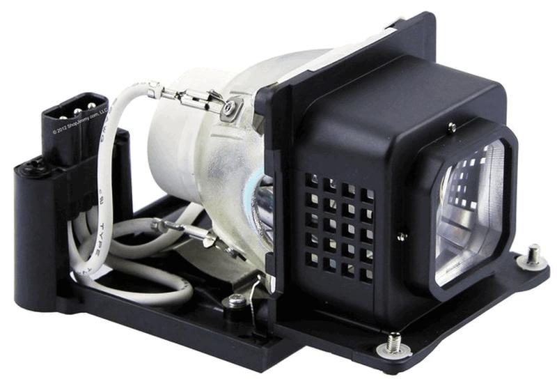 Viewsonic PJ678 Projector