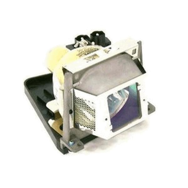 Viewsonic PJ658D Projector