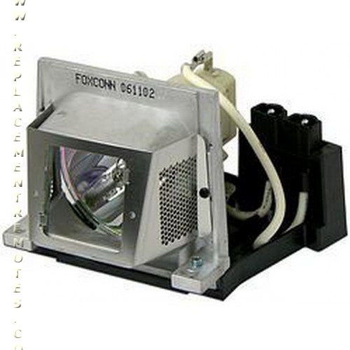 Anderic Generics RLC-026 for VIEWSONIC Projector Projector Lamp