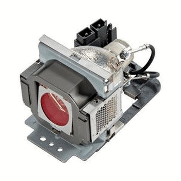 Viewsonic 5J.01201.001 Projector