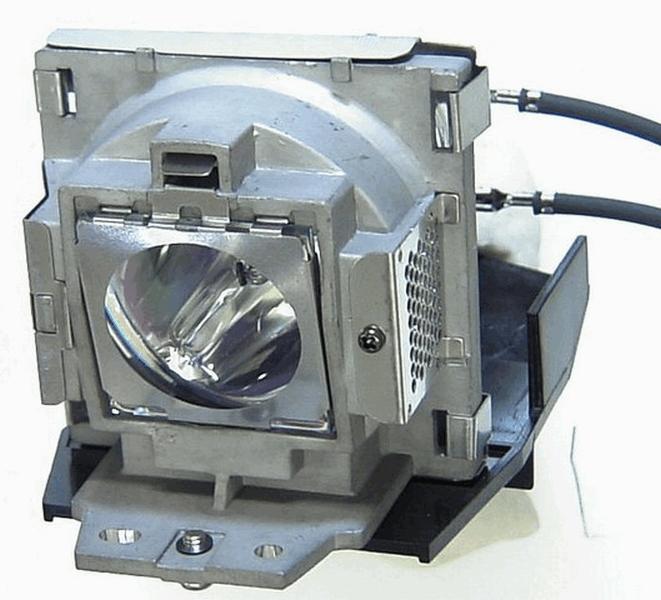 Viewsonic 9E.08001.001 Projector