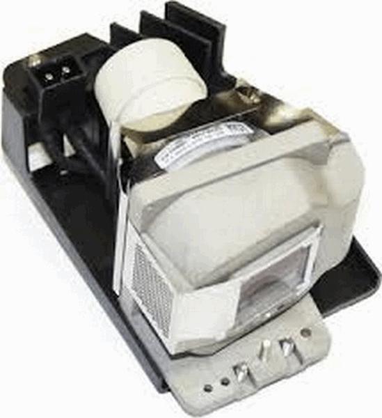 Viewsonic PJD6230 Projector