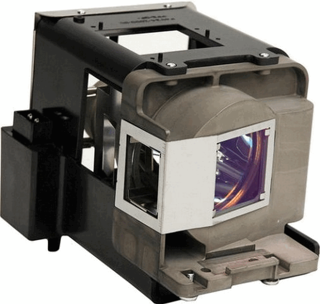 Viewsonic PJL7201 Projector