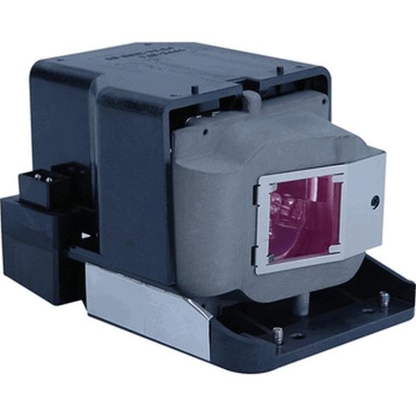 Viewsonic PJD6210-3D Projector