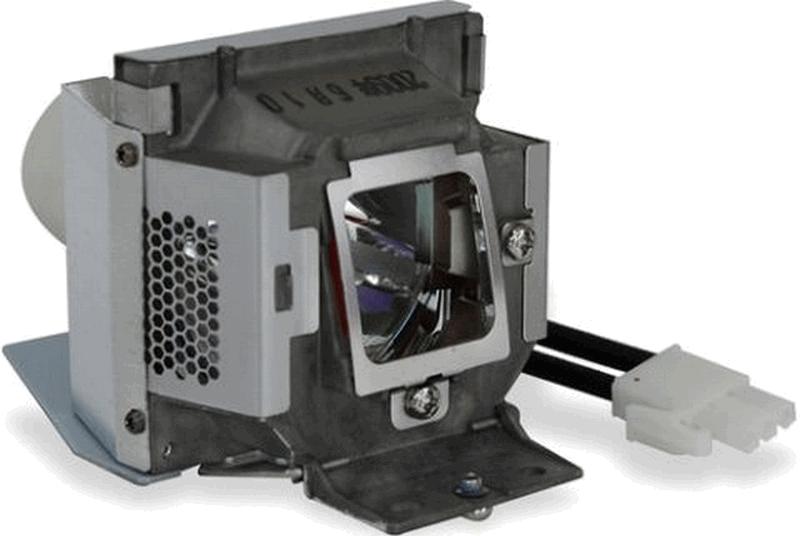 Viewsonic PJD5351 Projector