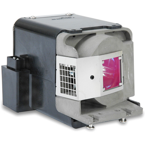 Viewsonic PJD6241 Projector