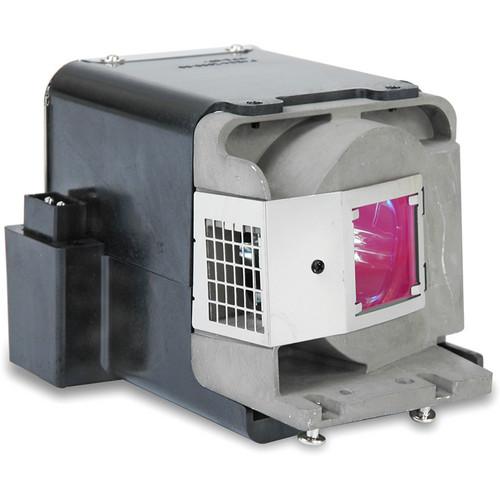 Viewsonic PJD6381 Projector