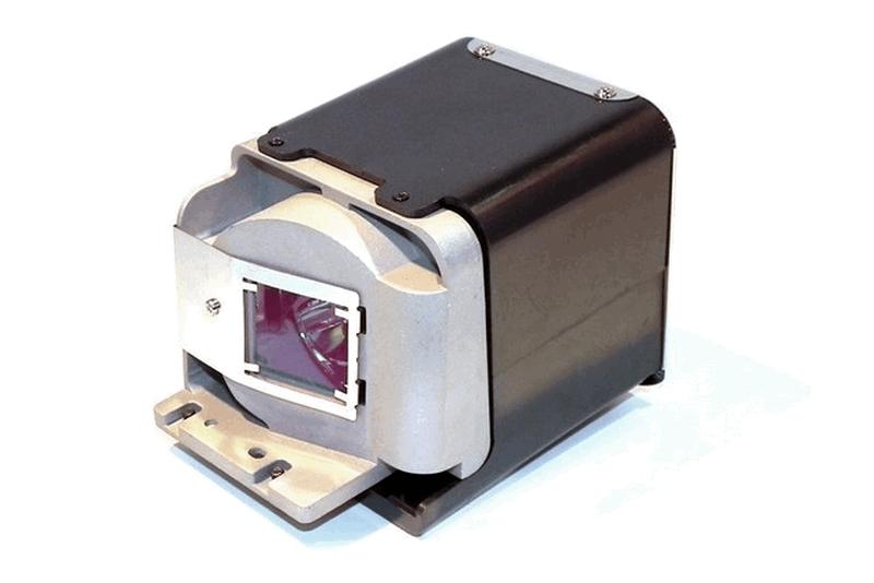 Ushio PJD6251 Projector