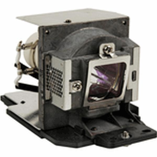 Viewsonic PJD7382 Projector