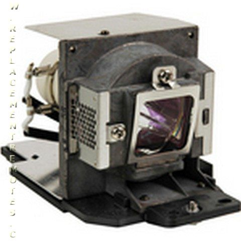 Anderic Generics RLC-057 for VIEWSONIC Projector Projector Lamp