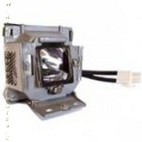 Anderic Generics RLC-058 for VIEWSONIC Projector Projector Lamp