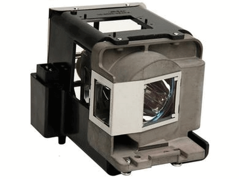 Viewsonic Pro8450W Projector