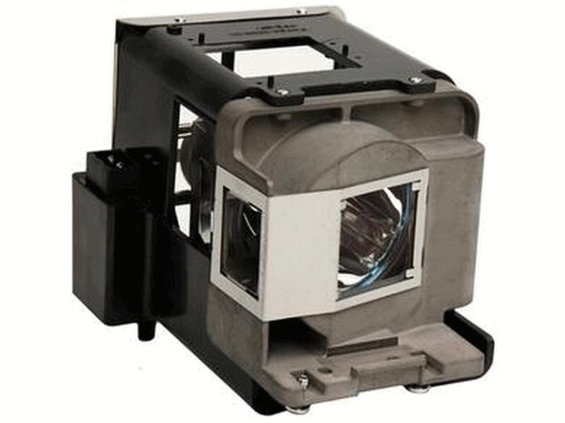 Viewsonic Pro8500 Projector