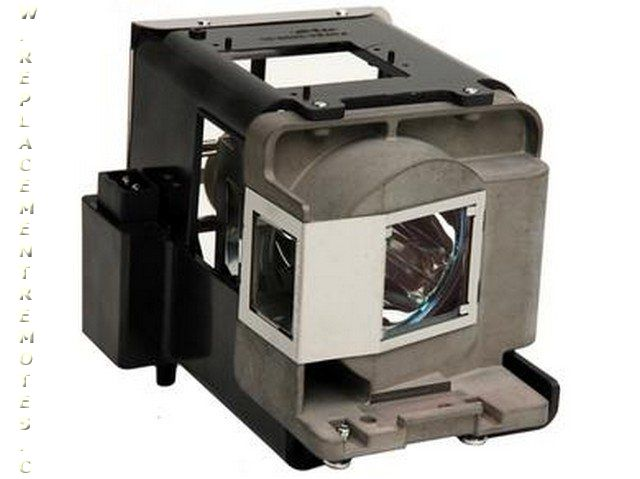 Anderic Generics RLC-059 for VIEWSONIC Projector Projector Lamp