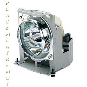 Anderic Generics RLC-065 for VIEWSONIC Projector Projector Lamp