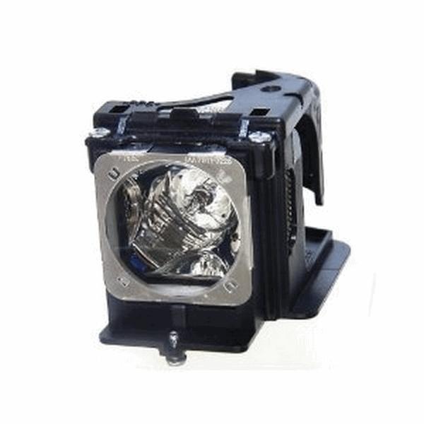 Viewsonic PJD5226w Projector
