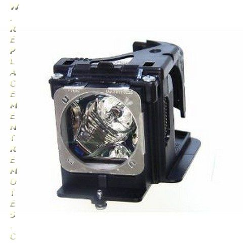 Anderic Generics RLC-070 for VIEWSONIC Projector Projector Lamp