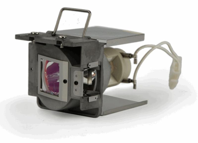 Viewsonic PJD5523W Projector