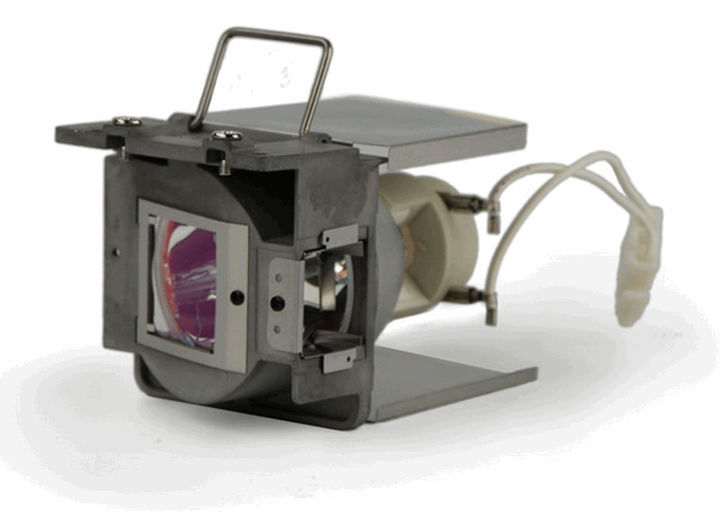 Viewsonic Pro6200 Projector