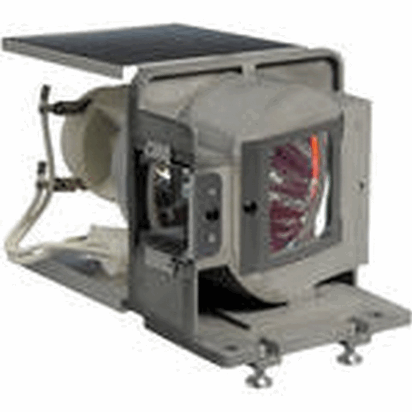 Viewsonic PJD5132 Projector