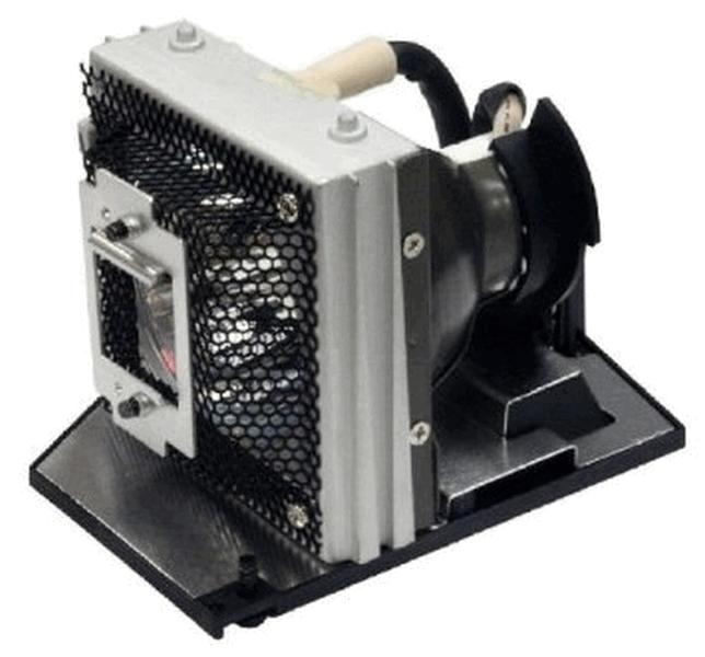 Viewsonic PJD7820HD Projector
