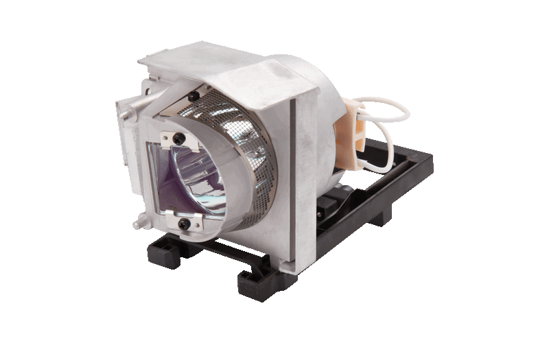 Viewsonic RLC-082 Projector Lamp Assembly