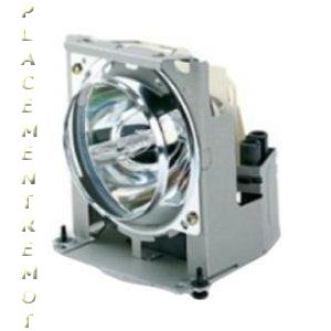 Anderic Generics RLC-084 for VIEWSONIC Projector Projector Lamp