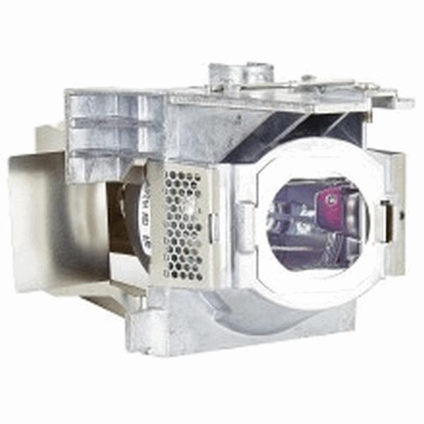 Viewsonic PJD5555W Projector