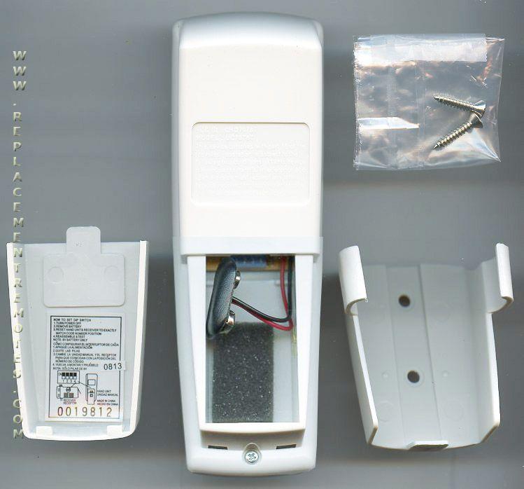 Buy Anderic Rr7079t Fan Hd Rr7079t Ceiling Fan Remote Control