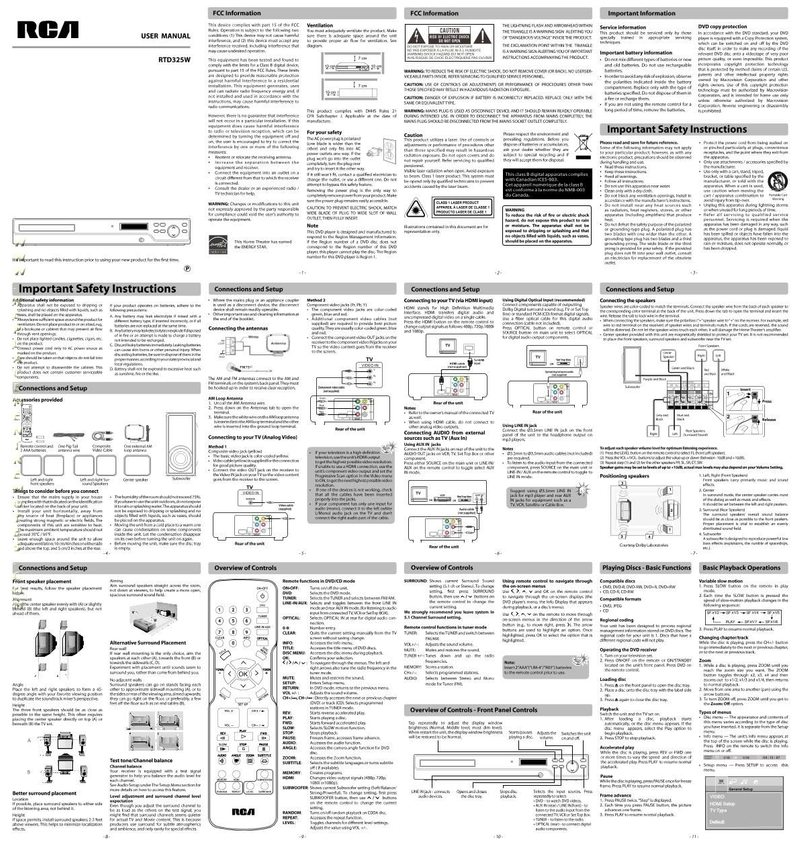 rca rtd325w user manual open source user manual u2022 rh dramatic varieties com RCA Universal Remote Setup Codes rca rcrn03br universal remote control user guide