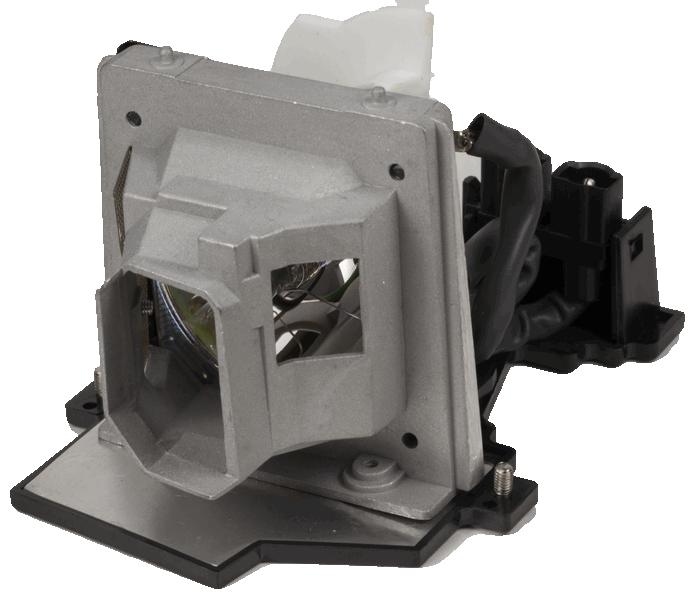 Optoma PJ456D Projector
