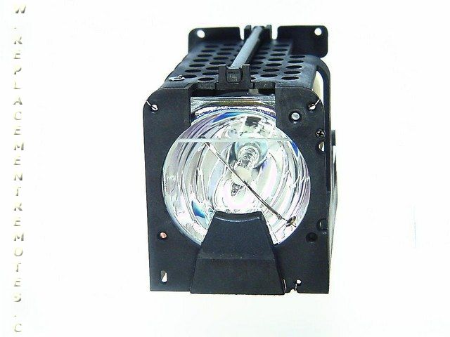 Anderic Generics SP.82004.001 for Optoma Projector Projector Lamp