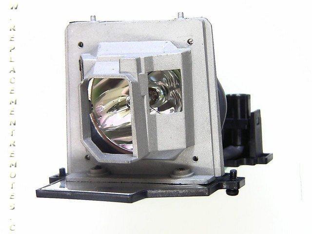 Anderic Generics SP.82G01.001 for Optoma Projector Projector Lamp