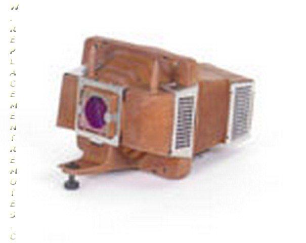 INFOCUS SP-LAMP-019 PROJECTOR LAMP FOR IN32//IN34//LP600//IN34EP//SPLAMP019