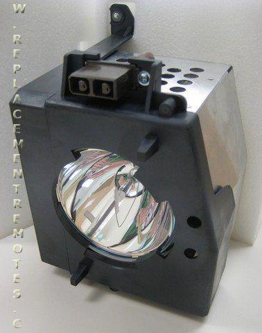 TOSHIBA TB25-LMP TV Projector Lamp