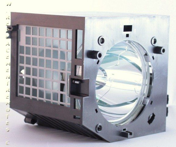 TOSHIBA TBL4LMP Projector Lamp Assembly