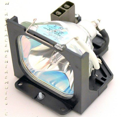 Anderic Generics TLP-LF6 for TOSHIBA Projector Projector Lamp