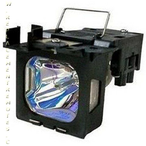Anderic Generics TLP-LV5 for TOSHIBA Projector Lamp Assembly