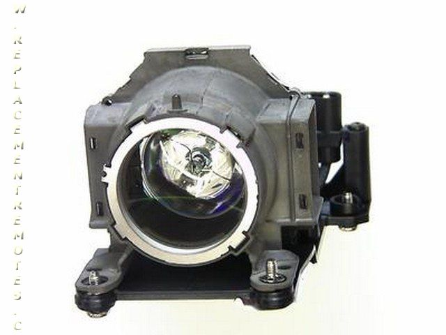 Anderic Generics TLP-LW21 for TOSHIBA Projector Lamp Assembly