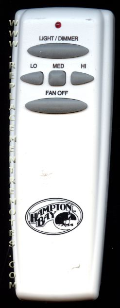 Buy hampton bay fanhd uc7078t fan hd uc7078thd5 ceiling fan remote hampton bay uc7078t fan hd ceiling fan remote control aloadofball Choice Image