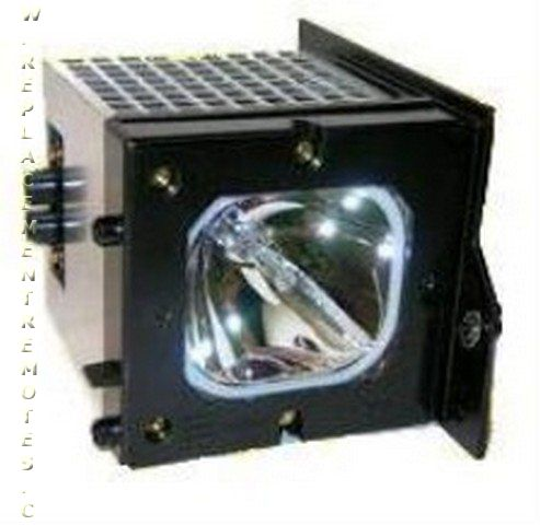 HITACHI UX21511 TV Projector Lamp