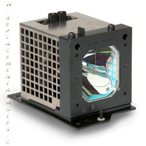 HITACHI UX21513 TV Projector Lamp