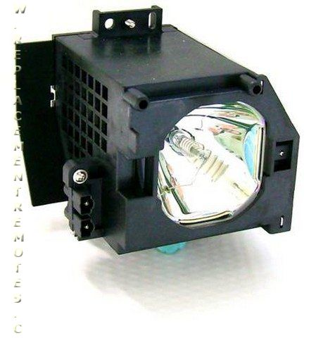Anderic Generics UX21516 with Osram PVIP Bulb for HITACHI TV Projector Lamp