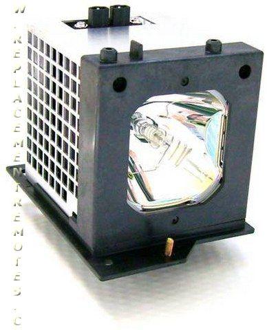 HITACHI UX21517 TV Projector Lamp