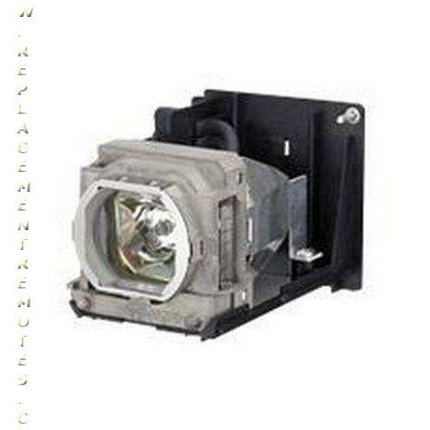 HC6800U Lamp with Original USHIO OEM bulb inside VLT-HC6800LP MITSUBISHI HC6800