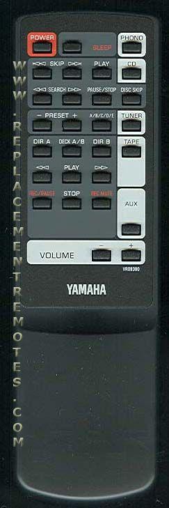 VR09390