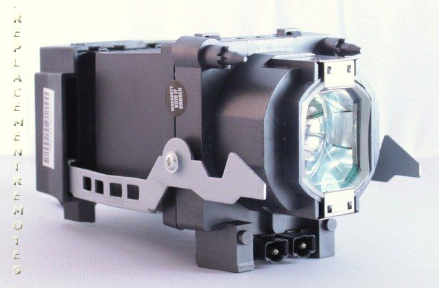 Anderic Generics XL2400 with Osram PVIP Bulb for SONY TV Projector Lamp